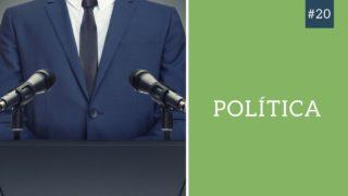 Los Adventistas y la Política | Hablando de Esperanza