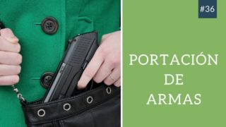 Los Adventistas y la Portación de Armas | Hablando de Esperanza