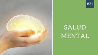 Los Adventistas y la Salud Mental | Hablando de Esperanza