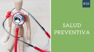 Los Adventistas y la Salud Preventiva | Hablando de Esperanza