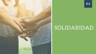 Los Adventistas y la Solidaridad | Hablando de Esperanza