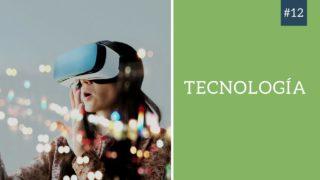 Los Adventistas y la tecnología | Hablando de Esperanza