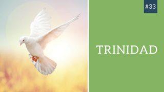 Los Adventistas y la Trinidad | Hablando de Esperanza