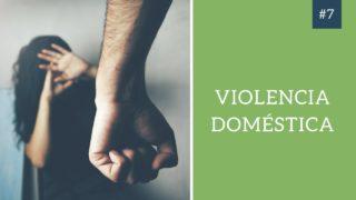 Los Adventistas y la Violencia Doméstica | Hablando de Esperanza