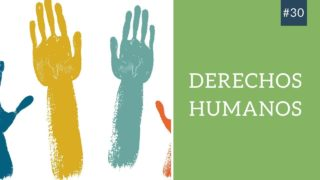 Los Adventistas y los Derechos Humanos | Hablando de Esperanza
