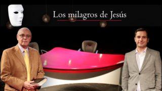Los milagros de Jesús | Sin Maquillaje