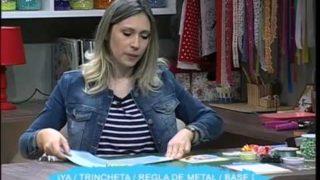 Mini álbum  Playa | Rincón de Arte | Nuevo Tiempo