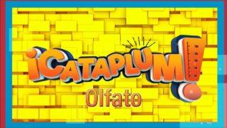 Olfato | ¡Cataplum! | UMtv