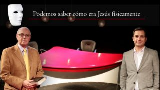Podemos saber cómo era Jesús físicamente | Sin Maquillaje