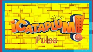 Pulso | ¡Cataplum! | UMtv