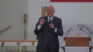 Un Refugio Para La Familia 1 | Pastor Andrés Portes