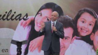 Un Refugio Para La Familia 10 | Pastor Andrés Portes