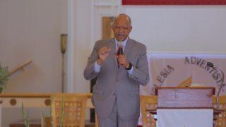 Un Refugio Para La Familia 2 | Pastor Andrés Portes