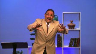 Una Advertencia Solemne 1   Voces y Señales del fin   Pastor Jorge Rico
