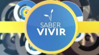 Alzheimer | Saber vivir | UMtv