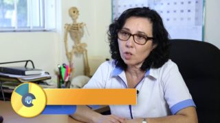 Discapacidad | Saber vivir | UMtv