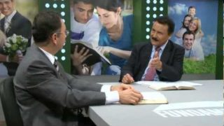 El fundamento Bíblico del Don Profético | Fundamentos de la Fe | UMtv