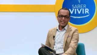 Emergencias en el Hogar | Saber vivir | UMtv