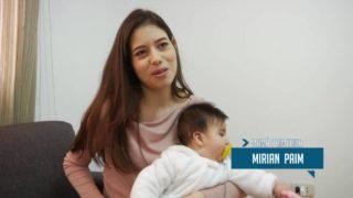 La Experiencia de Ser mamá | Tiempo Real | Nuevo Tiempo