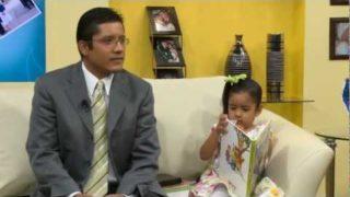 Más Educación Religiosa en Familia   Más en familia  UMtv