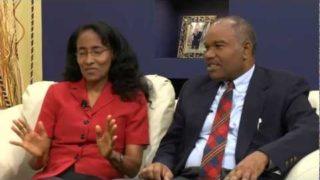 Más Equilibrio en Familia   Más en familia   UMtv