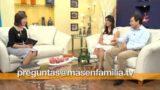 Más Preparación en Familia   Más en familia   UMtv