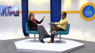 Menopausia | Saber vivir | UMtv