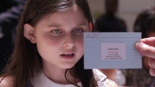 Niños Superdotados | Tiempo Real | Nuevo Tiempo