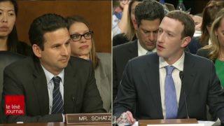 Redes Sociales, Públicas o Privadas | Tiempo Real | Nuevo Tiempo