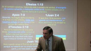 Lección 6 | El pueblo de Dios es sellado | Escuela Sabática 2000
