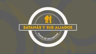 Lección 9   Satanás y sus aliados   Escuela Sabática Punto de encuentro con la Biblia