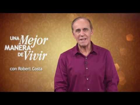 8 de marzo | Cuando la aflicción toca tu puerta | Programa semanal | Escrito Está | Pr. Robert Costa