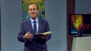 Lección 12 | Juicio sobre Babilonia | Escuela Sabática Lecciones de Vida