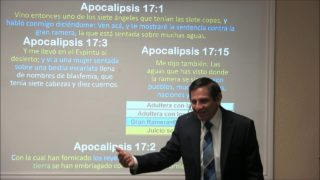 Lección 12 | Juicio sobre Babilonia | Escuela Sabática 2000