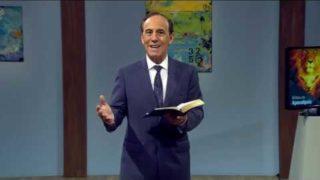 Lección 9   Satanás y sus aliados   Escuela Sabática Lecciones de Vida