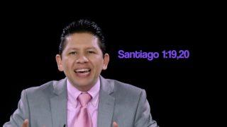 Lección 10 | Tiempo de dificultades | Escuela Sabática Aquí entre nos