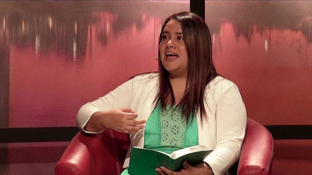 Lección 12 | ¿Qué han visto en tu casa? | Escuela Sabática Lecciones de la Biblia