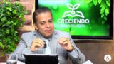Lección 9 | El servicio en la iglesia del Nuevo Testamento | Escuela Sabática Creciendo en la Palabra