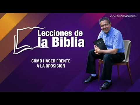 22 de octubre del 2019 | Interrupción de la obra | Escuela Sabática Pr. Daniel Herrera