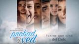 19 | Pastor que vino del cielo | Probad y Ved 2019 | Iglesia Adventista