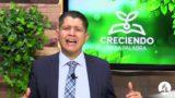 Lección 10 | Adoración al Señor | Escuela Sabática Creciendo en la Palabra