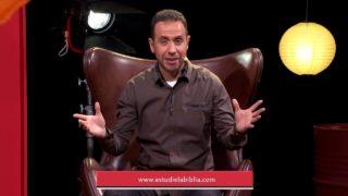 Lección 7   Nuestro Dios Perdonador   Escuela Sabática Código Abierto