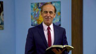 Lección 7   Nuestro Dios perdonador   Escuela Sabática Lecciones de Vida