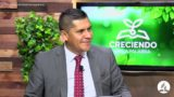 Lección 8 | Dios y el Pacto | Escuela Sabática Creciendo en la Palabra