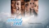 2 de noviembre | Cabeza mojada | Probad y Ved 2019 | Iglesia Adventista