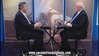 23 de diciembre | Creed en sus profetas | Job 1