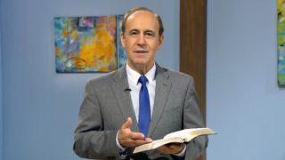 Lección 10   De la confesión a la consolación   Escuela Sabática Lecciones de Vida