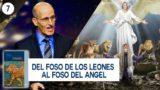 Lección 7 | Del Foso de los Leones al Foso del Ángel | Escuela Sabática con Doug Batchelor