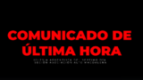 Comunicado oficial | Iglesia Adventista – Asociación Del Alto Magdalena