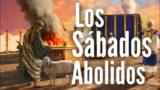 Los sábados abolidos | Rafael Diaz